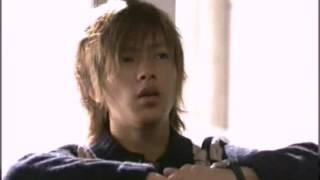 13 Yamashita Tomohisa Dramas