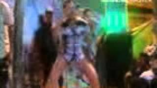 Download Bilal Mj5 3Gp Mp4
