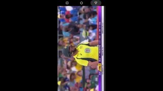 how to download hotstar app outside india