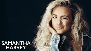 Samantha Harvey's Life in London | Samantha Harvey Released Ep2