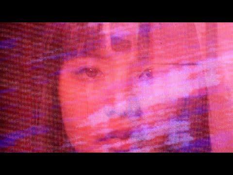 Xxx Mp4 Temp Adult Video OFFICIAL VIDEO 3gp Sex