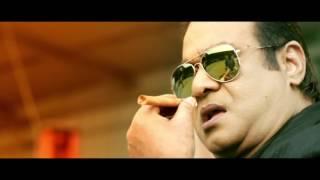 Tukhor Bangla Movie Official Trailer | Shibli Nomon & Ratasri Datt