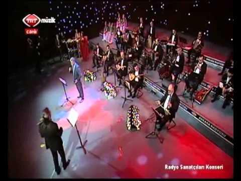 Xxx Mp4 Adım Adım Anadolu Azeri Türküler Konseri TRT Ankara Radyosu 3gp Sex