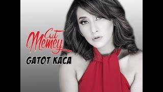 Cut Memey - Gatot Kaca (Official Music Video)
