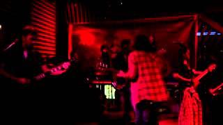 Band Chatok-Radha Rani-Album-Sohoj Manus