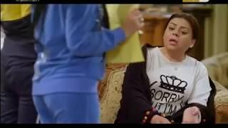 مشاهد من مسلسل كيد الحموات - Keed Al Hamawat Master Scene