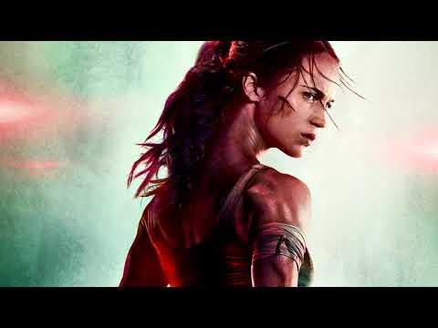 2WEI Survivor Epic Cover Tomb Raider Trailer 2 Music