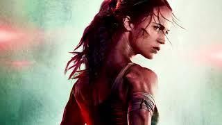 2WEI - Survivor (Epic Cover -