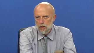 Edvin Sugarev generalen konzul Na R.Bugarija  u Nisu