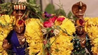 राहु के प्राचीन उपाय/rahu Remedies totke