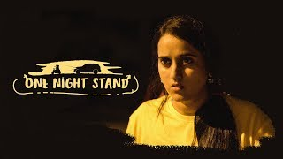 One Night Stand | Fully Silly - Episode 3
