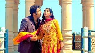 Rajaji Tani Sambhal Ke | BHOJPURI LOVE SONG