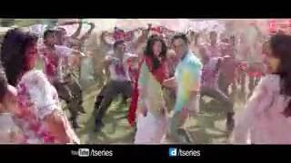Paglon Sa Naach Video Song   Juhnooniya   Pulkit Samrat   Yami Gautam I