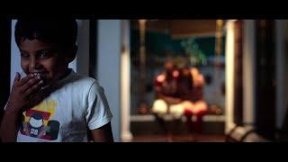 Oru Kutty Chodyam - Malayalam Short Film
