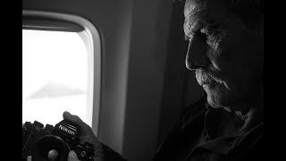 Photography Motivation! 'Best of John Free'