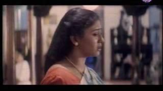 Koondu Vithu Oru Paravai -  Kattabomman