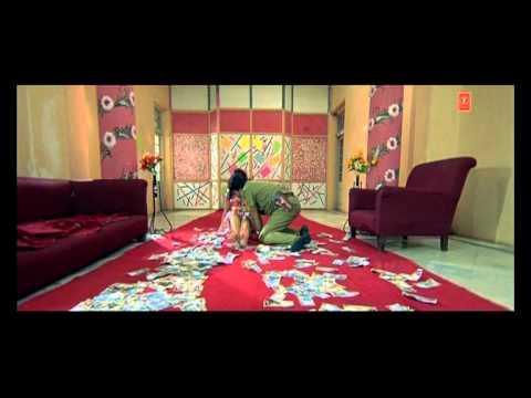 Xxx Mp4 Phool Banal Angaar Full Bhojpuri Movie Feat Hot Amp Sexy Rani Chatterjee 3gp Sex