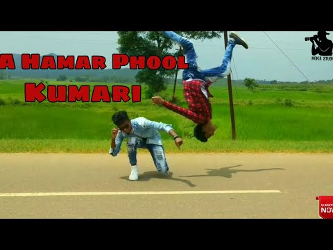 Xxx Mp4 A Hamar Phool Kumari Nagpuri Dance Of Mokia Studio Boys 3gp Sex
