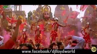 Selfie Le Le Re' Dj Lloyd |The Bombay Bounce | Remix