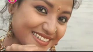 Hd New 2015 Hot Nagpuri Songs Jharkhand Le Jabo Dilli Bambai Agara Preetam