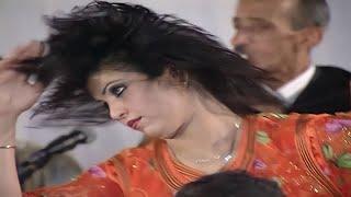 JILALIYAT SHAB LHAL - HAJJA MALIKA - احلى رقص مغربي شعبي