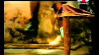 B4U Music | Dekh tere Sansar ki Halat | Best TVC