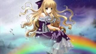 Nightcore - Colours Of The Rainbow (Tune Up! vs. Italobrothers)