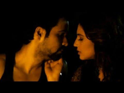 Xxx Mp4 Meherbaan Hua Rab Feat Emraan Hashmi And Huma Qureshi HD Special Editing 3gp Sex