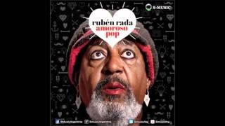 Rubén Rada y Fernando Cabrera - Sabado Dos