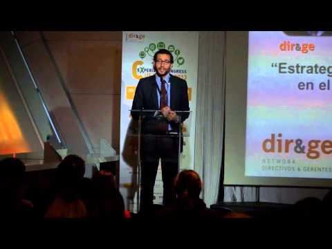 Xxx Mp4 CEC2013 Ponencia Clemente Cebrián Socio Fundador De El Ganso 3gp Sex