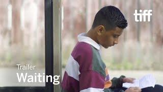 WAITING Trailer | TIFF 2017