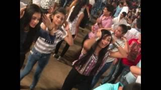 DJ PRINCE -  Mor Bani Thanghat Kare ft Aishwarya Majmudar & Hemant Chauhan