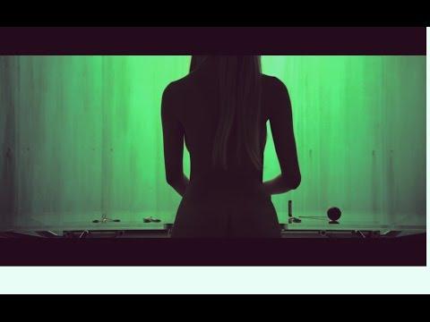 hd-porno-video-onlayn-analnoe-porno