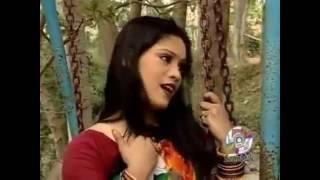Bangla Folk Chittagong Song Yunus & Bijli   Ango deser hola miyya