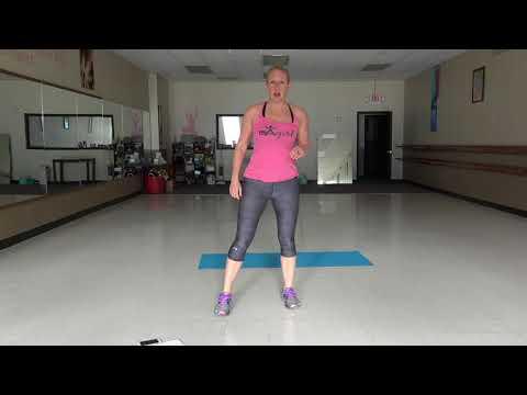 Xxx Mp4 7 Minutes To Sexy Advanced Full Body Workout 3gp Sex
