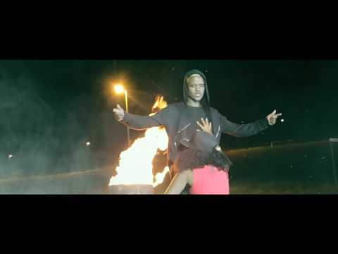 Chester HousePrince - Sabi Official Video
