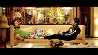 Mastizaade Official Trailer | Sunny Leone |