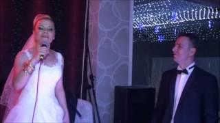 Düğün Bitti Derken...