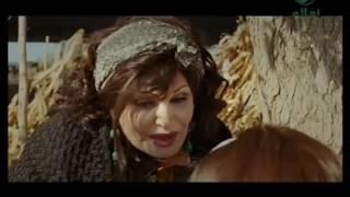 ☛☛ فيلم خلطة فوزية .. الهام شاهين -- فتحي عبد الوهاب ☚☚