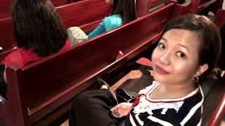 Mizo Christian Short Film - LALCHHANHIMI