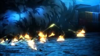 Fate Zero (Blow)