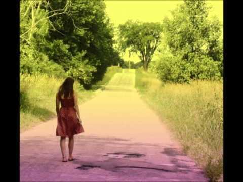 Xxx Mp4 Angus Julia Stone Yellow Brick Road 3gp Sex
