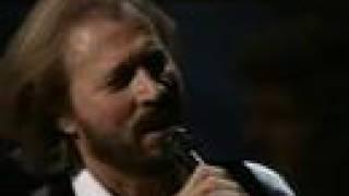 Bee Gees (6/32) - Words