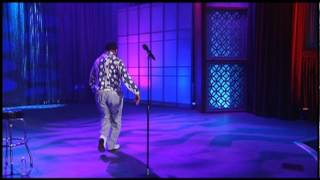 John Witherspoon - You Got To Coordinate Trailer