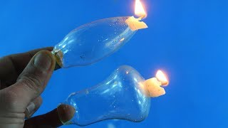 Top 5 Smart Ideas