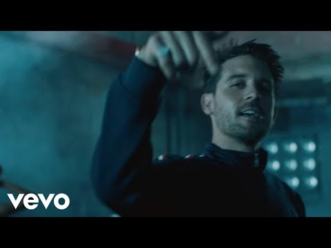 Xxx Mp4 G Eazy Drop Official Video Ft Blac Youngsta BlocBoy JB 3gp Sex