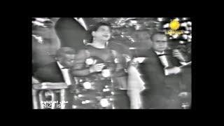 من أجل عينيك هي أغنية من كلمات عبدالله الفيصل وتلحين رياض السنباطى وغنتها أم كلثوم عام 1971