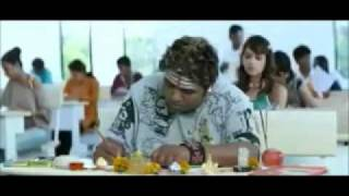 Funny situation and student at exam hall By- Fun Club