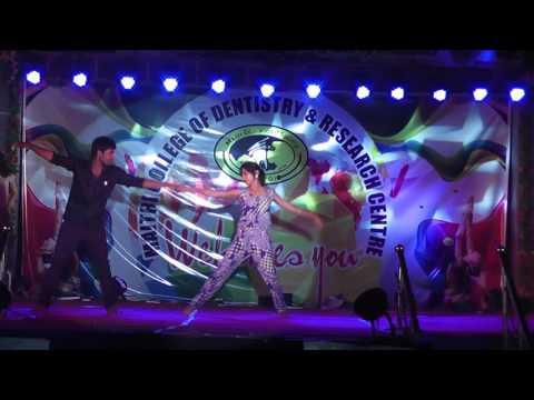 Xxx Mp4 Best Choreography On Khaamoshiyaan Mareez E Isqh By Sooraj 3gp Sex