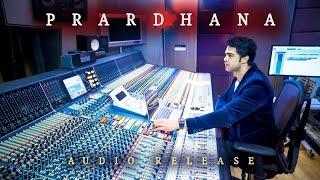 Raj Prakash Paul - New Album Release